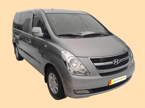 Hyundai grand starex ryjgrf jnrhsnbz ,frf